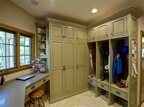 Entryway Cabinet Ideas Cabinet Shelving Entryway Storage Ideas And All