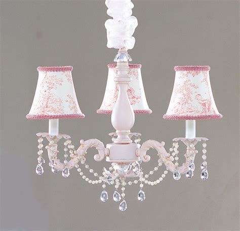 bedroom chandeliers cheap cheap bedroom chandeliers largelarge size of engrossing