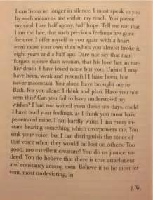 Austen Persuasion Essay by 25 Best Ideas About Persuasion By Austen On Austen Persuasion