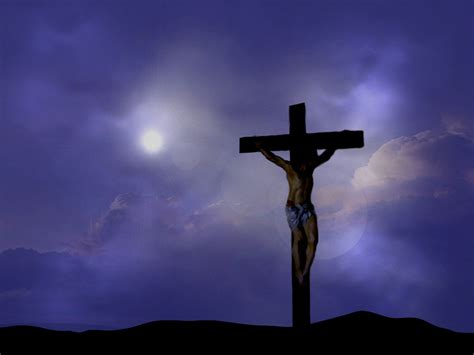with jesus to the cross year b a lenten guide on the sunday mass readings books 9 free wallpapers of jesus crucifiction cool