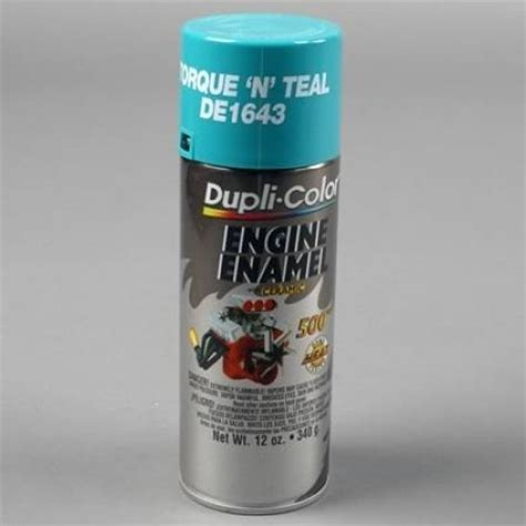 dupli color engine paint dupli color engine enamel torque n teal caswell australia