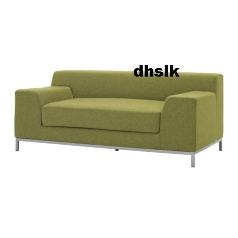 ikea kramfors sofa cover ikea kramfors 2 seat loveseat sofa slipcover cover ullevi