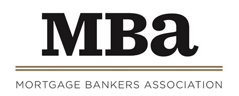 Cus Mba School Of Mortgage Banking mba partners with pepperdine on commercial real