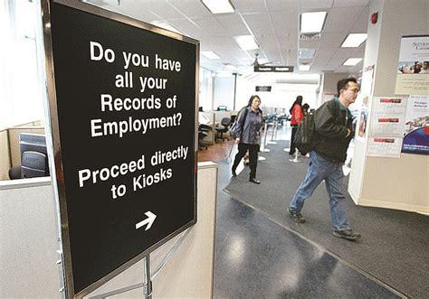 Unemployment Office Ca by Unemployment Office Kankakee S Unemployment Office