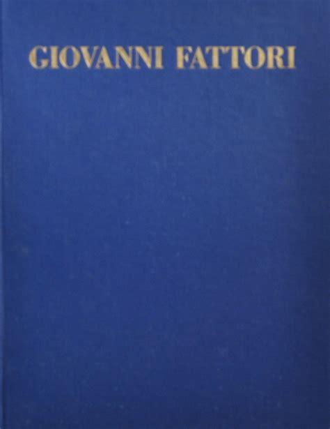 cassa risp firenze monografie malesci fattori de agostini
