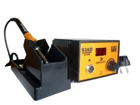 Solder Cellkit 936 Digital By Dbi by China Soldering Station 936d China Soldering Station