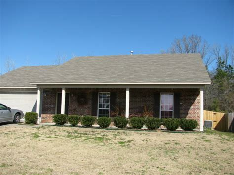 fayetteville ar rentals northwest arkansas homes for rent