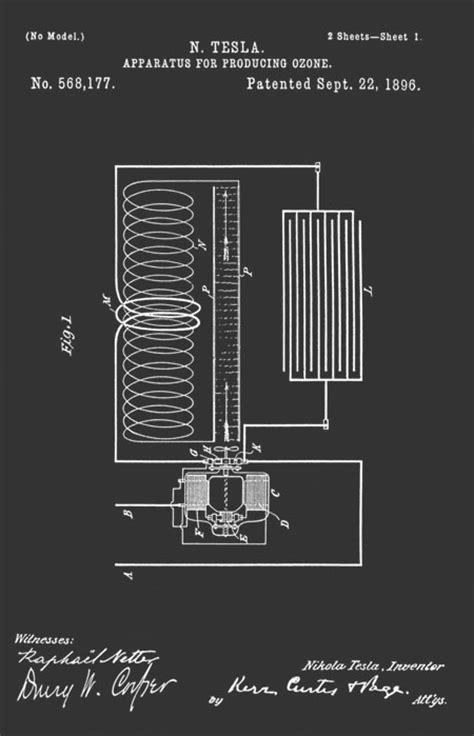Tesla Frequency Nikola Tesla Institute Bras 205 Lia Brazil