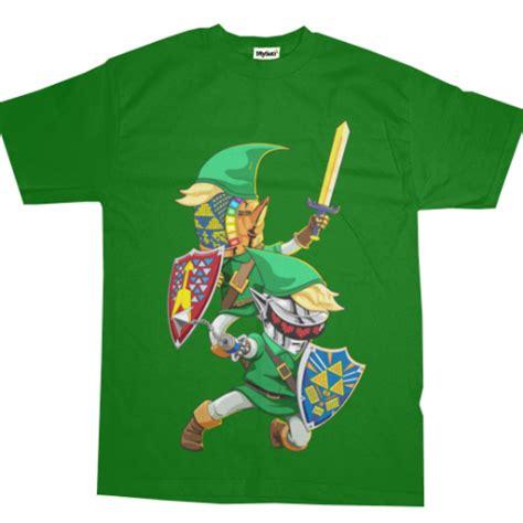 Daft 12 T Shirt pin shirt daft neon heroes on