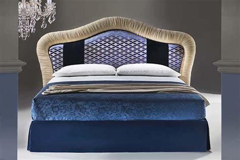 comprare letto dove comprare letto matrimoniale canonseverywhere