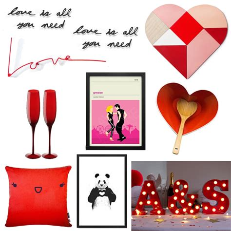 alternative valentine s day gifts love is in the air alternative valentine s day gifts