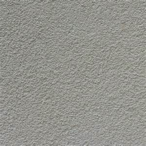 Decorative Stucco Walls Unitex Uni Dry Cote 174 Powder Texture Unitex Render Warehouse