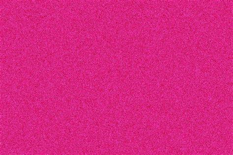 imagenes rosas color rosa color imagui