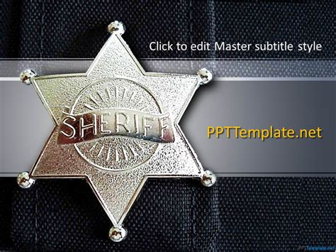 enforcement powerpoint templates free enforcement powerpoint templates free the highest