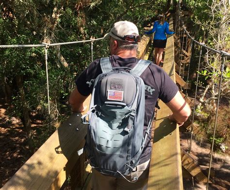 special operations backpack sog scout 24l backpack review specialoperations