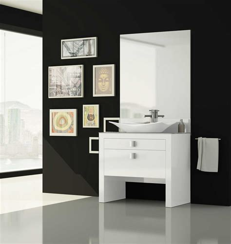 Bathroom Vanities Richmond Hill Macral Daytona Bathroom Vanity For The Residents Of Toronto Markham Richmond Hill