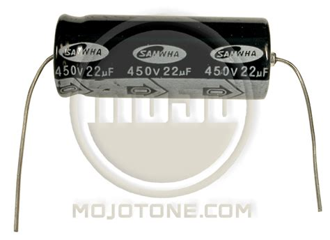 samwha capacitor markings samwha capacitor part number system 28 images samwha 112349 tme electronic components 450v