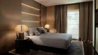 hotel armani armani hotel milano lombardy italy