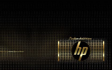 wallpaper hd hp 4 inch 1280x800 px hp wallpapers for desktop and mobile
