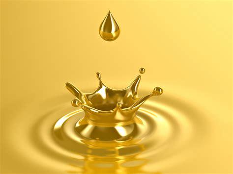 Liquid Gold The Wonders Of Colostrum Baby Sense Usa Color Care Liquid