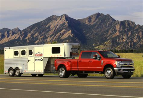 Ford Raptor Towing Capacity by 2017 Ford Raptor Colors 2017 Ford Raptor Price 2017 Ford