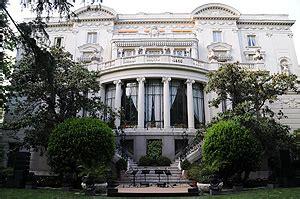 consolato italiano a valencia los estudiantes italianos en madrid contra la nueva ley