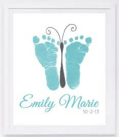Download image baby hand and footprint art projects pc android