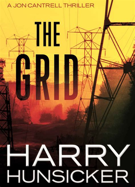 the grid books book review the grid rescue humor