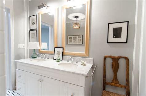 benjamin gray bathroom gray paint colors transitional bathroom benjamin