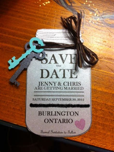 diy save the date magnets template save the date magnet diy weddingbee photo gallery