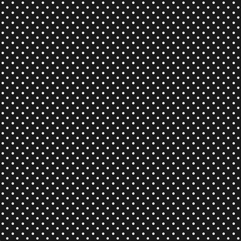 pattern paper black and white free digital black and white scrapbooking papers and fun