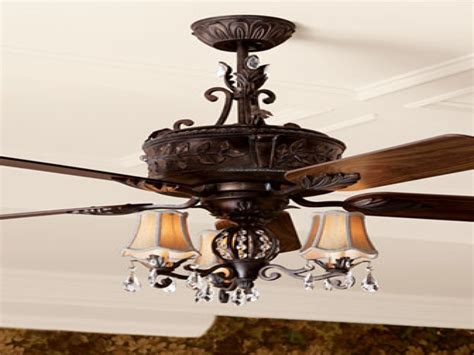 Ceiling Fans With Chandelier Light Kit by Enjoyable Light Kit For Ceiling Fan Light Kit For Ceiling