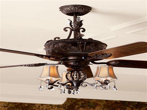 lighting kits for ceiling fans enjoyable light kit for ceiling fan light kit for ceiling