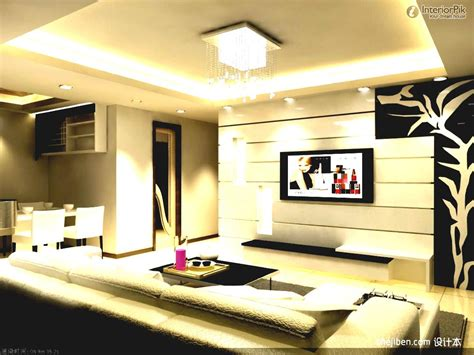 interior design feature walls living room nagpurentrepreneurs
