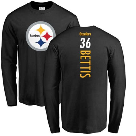replica bowl white hines ward 86 jersey shopping guide p 356 replica reebok white youth hines ward road jersey nfl