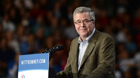 Scarlet Letter Jeb Bush A Florida Required Some Single To Publish Ads