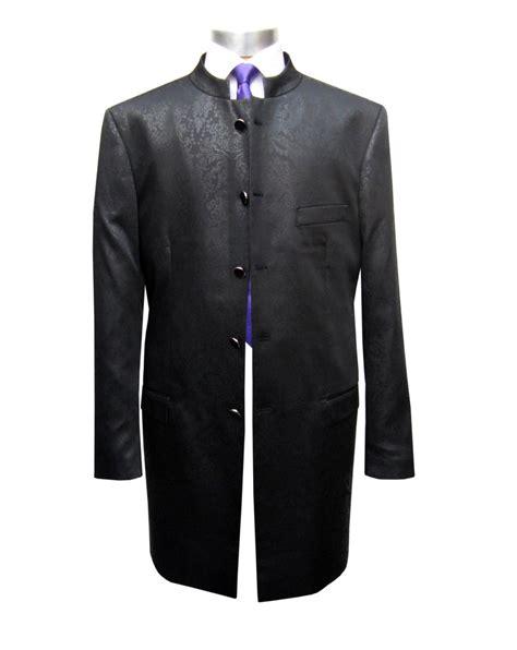 Dress Mao Mao muga dress frock suit mao collar wedding shoes