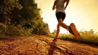 Running In Where Runners Go Running Mnn Nature Network