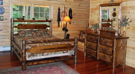 rustic couches for sale rustic cabin furniture for sale traditional barnwood bed