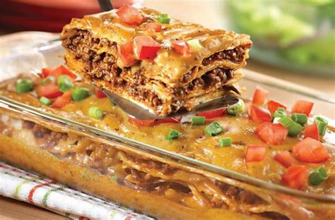 easy mexican dinner foodista 10 easy dinner recipes for every of the week