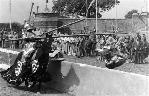 i cavalieri della tavola rotonda 1953 i cavalieri della tavola rotonda 1953 di richard thorpe