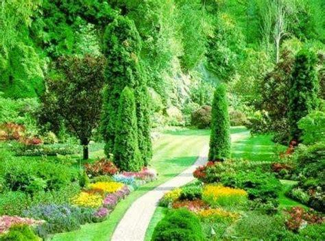 membuat puisi yang bertema keindahan alam contoh kumpulan puisi tentang alam