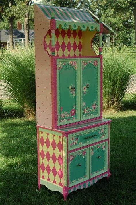 girl armoire beautiful hand painted armoire for little girls elite choice