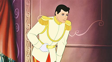 prince charming live action prince charming film in the works at disney