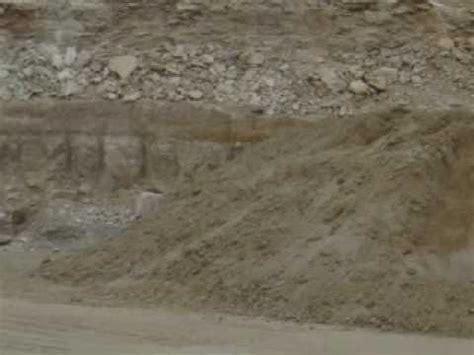 diferenciar tipos de roca en base a im 225 genes satelitales fosyeiki sac roca fosforica youtube