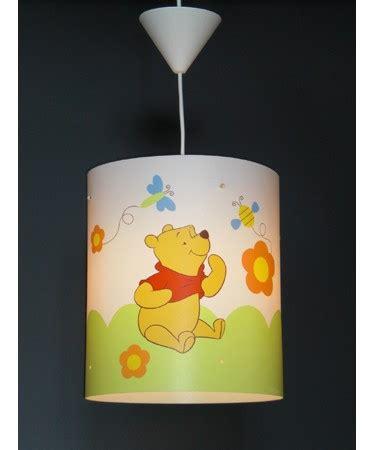 Winnie The Pooh Ceiling Light Linea Zero Winnie The Pooh