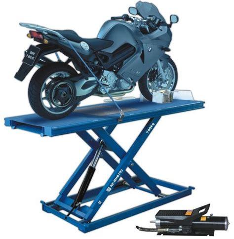 Online Leasingrechner Motorrad lenztools rp r hebeb 220 hne rp mhb700