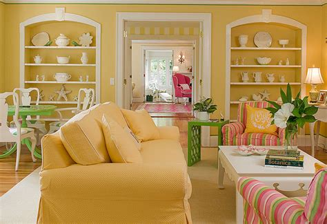 colours for home interiors colours for summer houses photos interior design ideas