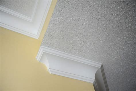 Home Design And Decor 2015 crown moulding ottawa crown moulding