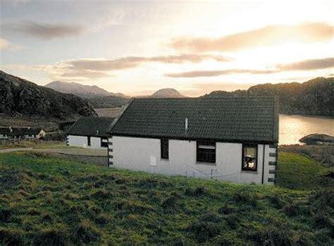 Cottages Sutherland by Photos Of Lochinchard Cottage Kinlochbervie Sutherland